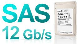 Recuperar Disco SSD SAS