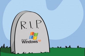 Recuperar Datos de Windows XP