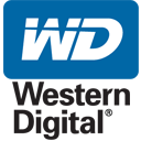 Recuperar disco Wester Digital WD